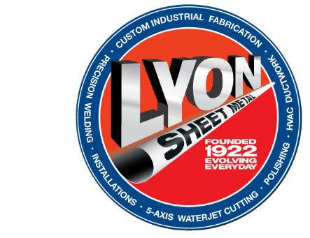 Lyon_Sheet_Metal_LOGOMar2013-2